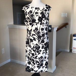 American Living Macy's NWT Dress